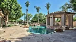 Homes for sale in Mesa, Gilbert, Chandler, Tempe, AZ- 1314 S. Sunnyvale, Mesa 85206