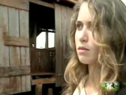 A História de Ana Raio & Zé Trovão (Rede Manchete, 1991)