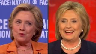 ░▒▓ Hillary Clinton Parkinson Disease Hereditary Factors - Parkinson's Disease | What Causes