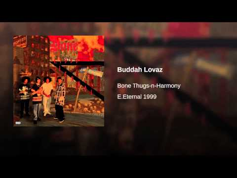 Bone Thugs-N-Harmony – Smoking Buddha Lyrics - Genius