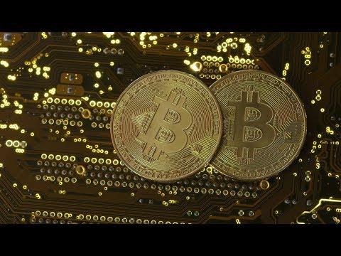 Mix Market/Consolidation/Top 200 Cryptos/Charts
