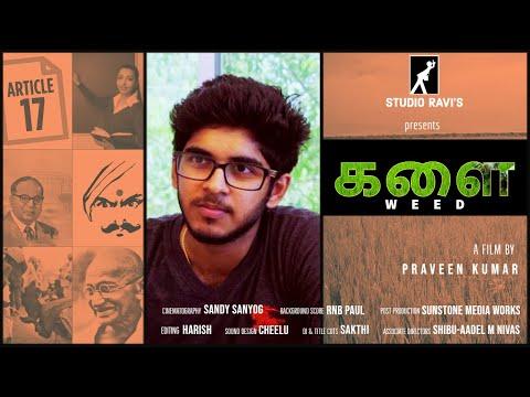 KALAI | TAMIL SHORT FILM | PRAVEEN KUMAR | 2020
