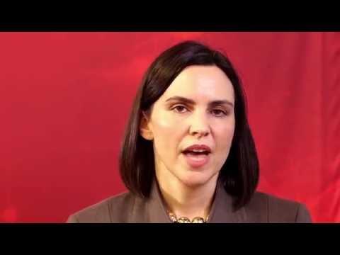 M&A Advisor Live: Melissa Sawyer - Sullivan and Cromwell