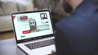 Vodafone LiveShop - Představení
