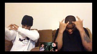 CONOR MAYNARD - 24K Magic (SING OFF vs. Alex Aiono)(REACTION)