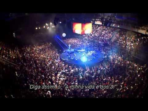 DOWNLOAD DO O CD GRÁTIS ROBERTO 2012 THALLES