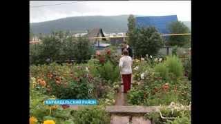 Суперечка за право власності розгорівся в селі Караидель