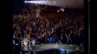 bigass คอนเสิร์ต เปิดพรหมลิขิตPart1