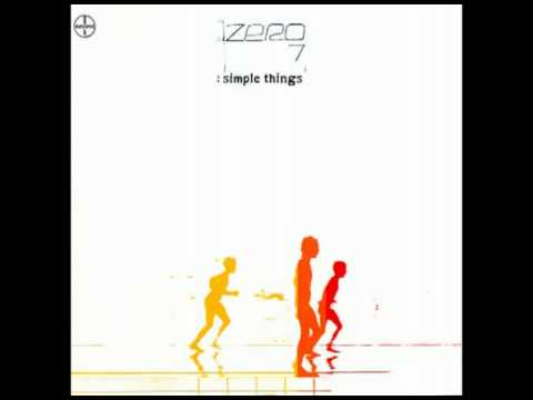 zero-7-in-the-waiting-line-bluemood69