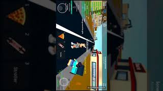 PLAYING ROBLOX ND FINDING GOLD DIGGERS PART 1