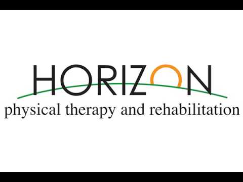Horizon Physical Therapy and Rehabilitation - Physical Therapy in Flint, MI