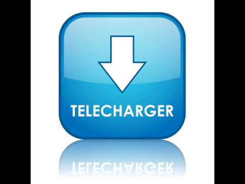 LKARIM MP3 L9ORAN TÉLÉCHARGER
