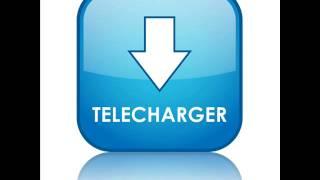 telecharger quran karim mp3 gratuit