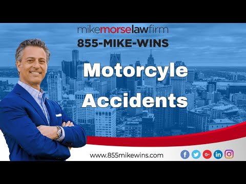 mike-morse-law-firm---motorcycle-accidents