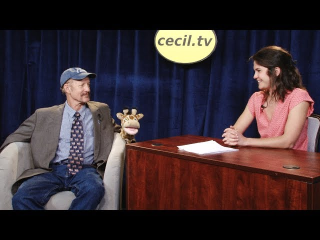 Cecil TV 30@6 | September 17, 2019