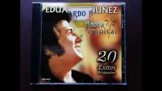 Eduardo Nuñez  amor secreto mp3