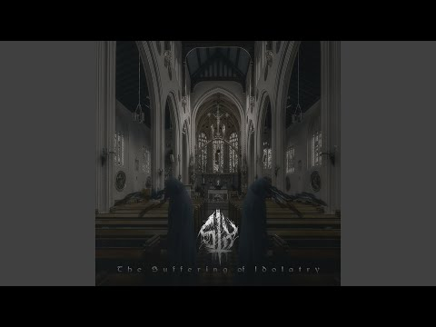 Act II: Renounce the Light Mp3