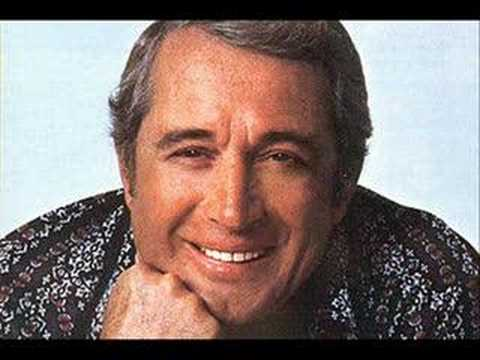 Perry Como - Catch A Falling Star
