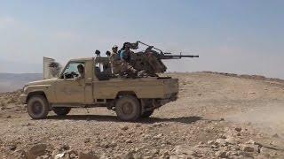 داعش يحاول نقل قواته من شمال سوريا للقلمون، والثوار يتصدون