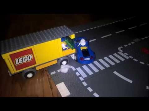 Lego fun 4