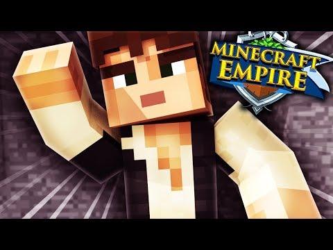 Wer ist HANS YOLO?! Minecraft EMPIRE #178