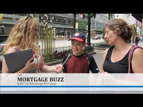 Mortgage Term Tuesday: Jumbo Loan