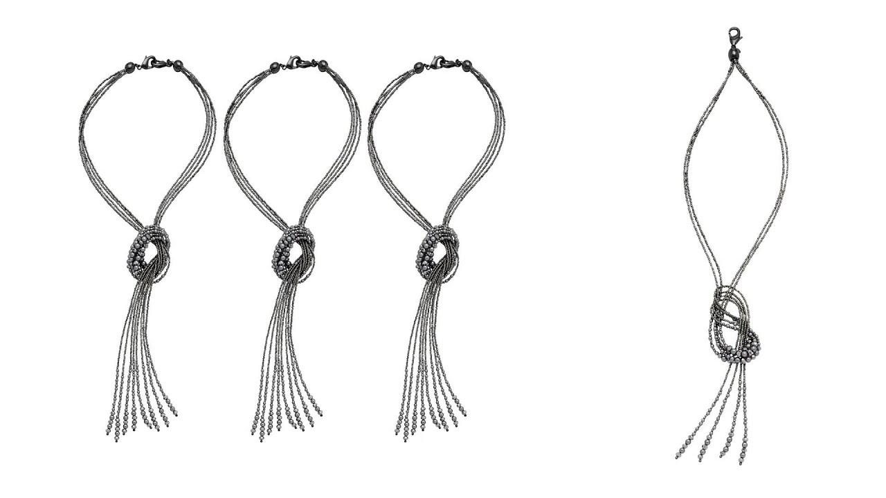 Premier designs jewelry 2015 - Premier Designs Jewelry 2015 5