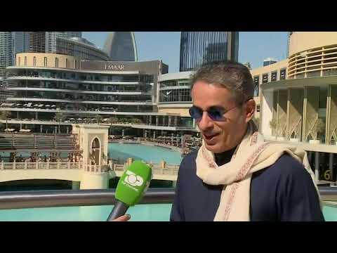 Grupi i punës nga Tirana takoi në Dubai drejtuesit e kompanisë Emaar që do e ndërtojë