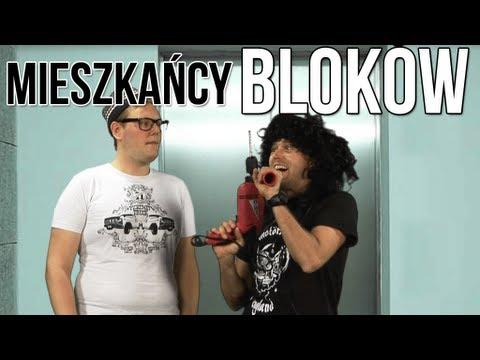 Najgorsze osiedle w Polsce! [HelpDesk]