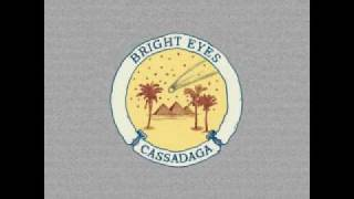 Bright Eyes - If the Brakeman Turns my Way - 03 (Lyrics in description)