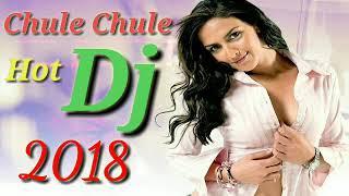 Chule Chule Hot New Dj Mix 2018