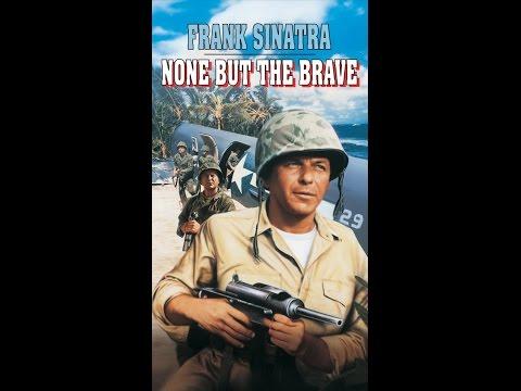 Navy Chief Petty Officer Frank Sinatra