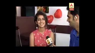 Chat with priya prakash barrier