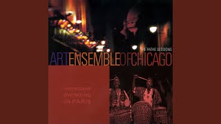 Provided to YouTube by Warner Music Group Thème libre · Art Ensembl...