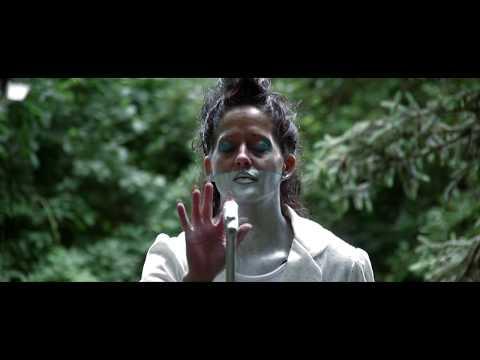 40 Days of Hunger Games  Official Trailer [2015] HD 4K