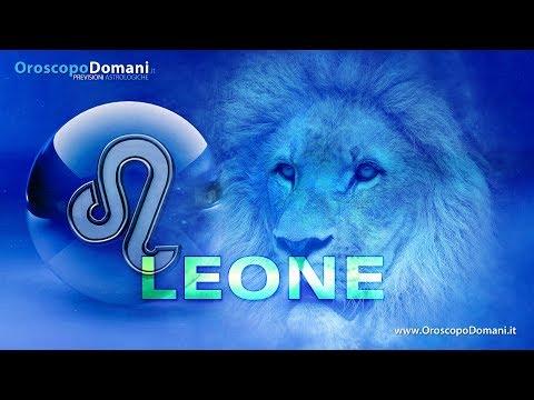 Caratteristiche del segno zodiacale Leone!