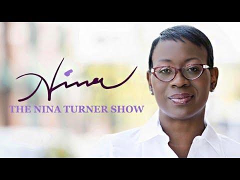 The Nina Turner Show with Bernie Sanders