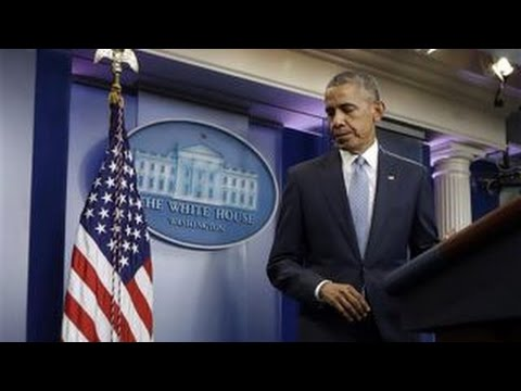 Obama calls for unity after Baton Rouge shooting