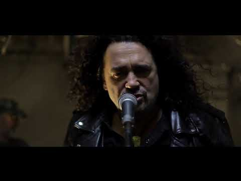 Kalapács - Jekyll és Hyde (hivatalos  videoklip / official music video)