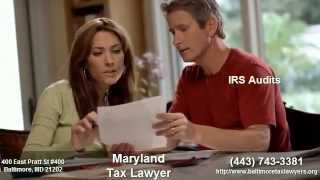 Tax Law Firm in Maryland hfhfgh fgfg Fort Lauderdale Probate Lawyers Coral Springs FL