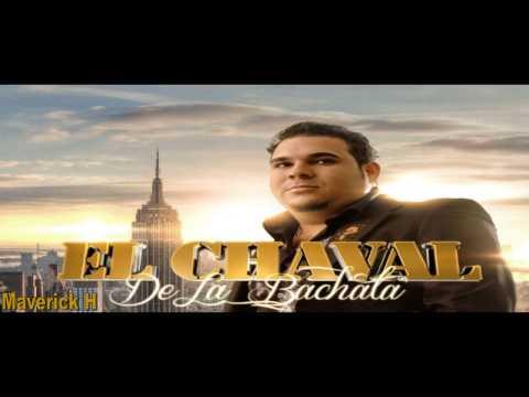 El Chaval - Homenaje a Luis Segura