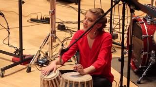 Dha Funk by Spoken Hand- Diana Loomer