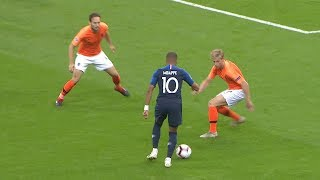 Kylian Mbappe After World Cup 2018 | Best Skills & Goals