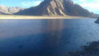 Alim Masroor new song Brahvi songs Mastung(Zaib Bangulzai)