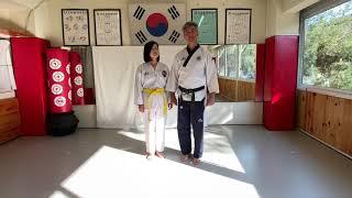 Las clases online de Escuela Cho San