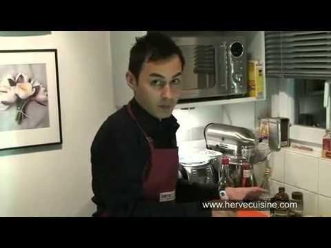 recette-de-la-pâte-à-crêpes-hervé-cuisine-french-crepes)-youtube