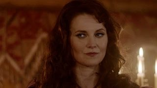 Salem: Epic War Full Season Trailer