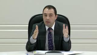 KQZ: CV dhe vetëdeklarimet të bëhen publike - Top Channel Albania - News - Lajme