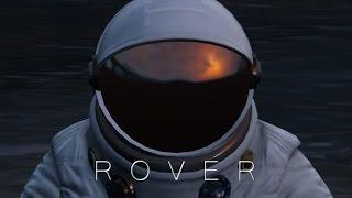 Rover - GTA V Machinima
