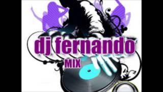 super mix merengue bailable toño rosario la maquinaetc